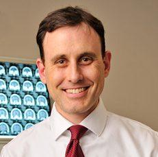 Dr. Engelbrecht - Asheville Neurology
