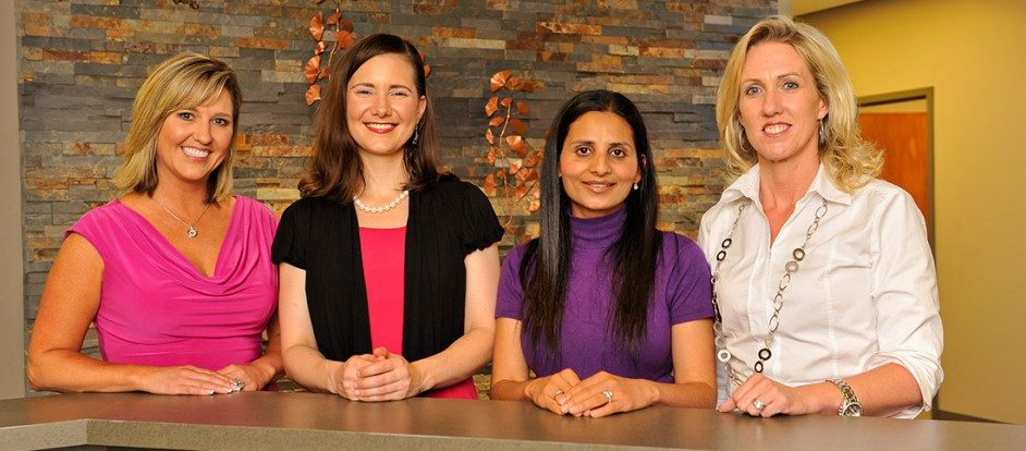 Asheville Neurology Physician Assistants
