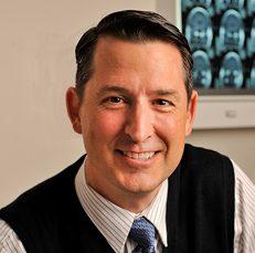Dr. Patton - Asheville Neurology