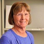 Susan Woodard, CCRC