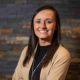 Ashley Higgins Financial Operations Manager for Asheville Neurology Specialists