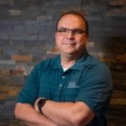 Bill Shuping Patient Navigator For Asheville Neurology Specialists