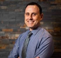 Matthew Engelbrecht, MD Asheville Neurology Specialists Board Certified Neurologist