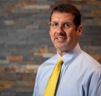 Robert Armstrong MD Asheville Neurology Specialists Board Certified Neurologist