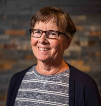 Susan Woodard Asheville Neurology Specialists Research Director